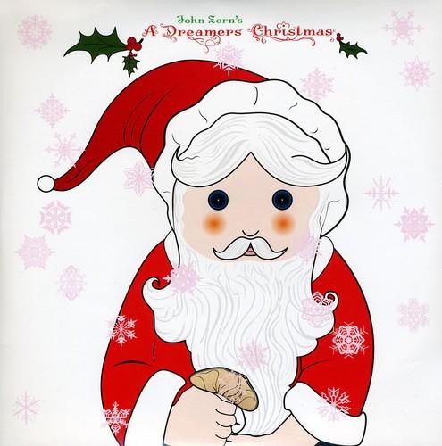 The Christmas Song/ Santaos Workshop