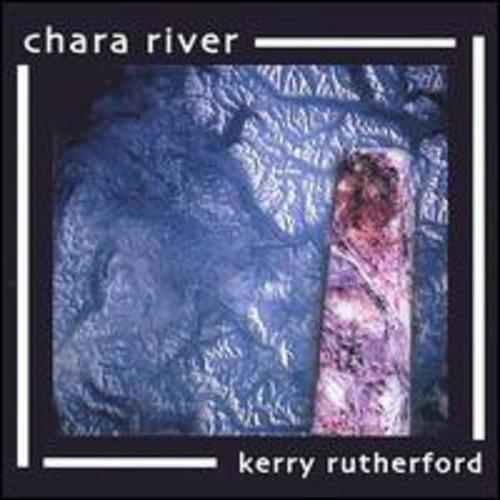 Chara River