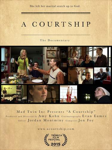 A Courtship