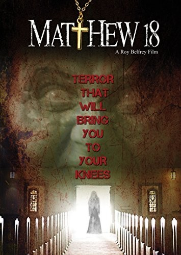 - Matthew 18