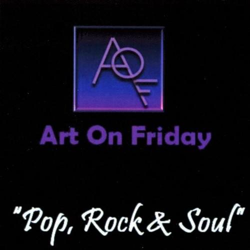 Pop Rock & Soul