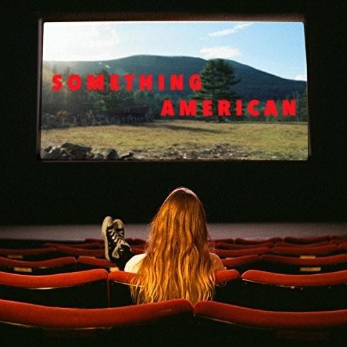 Jade Bird - Something American EP [10in Vinyl]