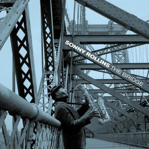 Sonny Rollins - Bridge (Spa)
