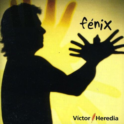 Fenix [Import]