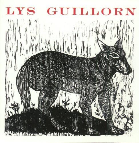Lys Guillorn