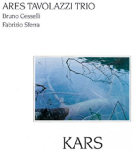 Kars [Import]