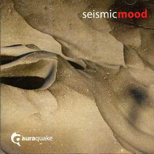 Seismic Mood /  Various