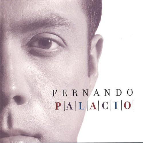 Fernando Palacio