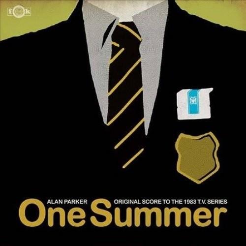 One Summer:(Original Score to the 1983 TV Series)