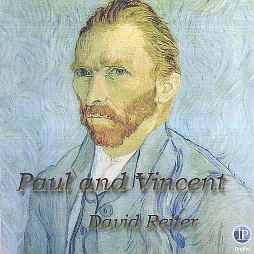 Paul & Vincent-Quicktime Video