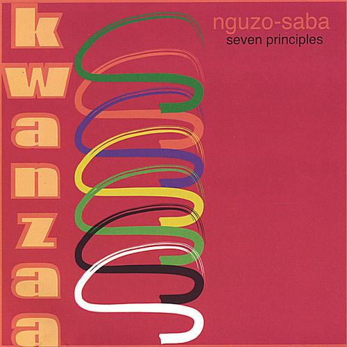 Kwanzaa/ Seven Principles