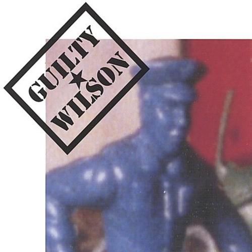Guilty Wilson