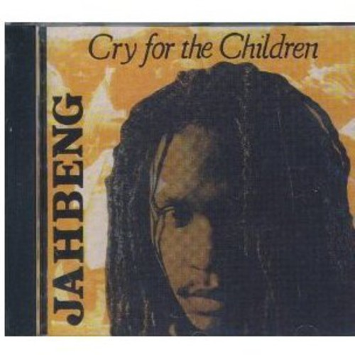 Cry for the Chilren [Import]