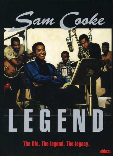 Legend