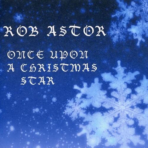 Once Upon a Christmas Star