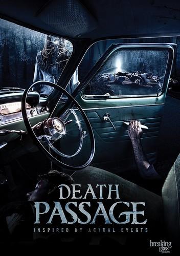 Death Passage