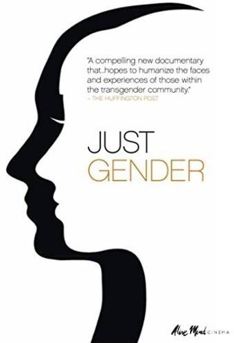 - Just Gender / (Bftu)