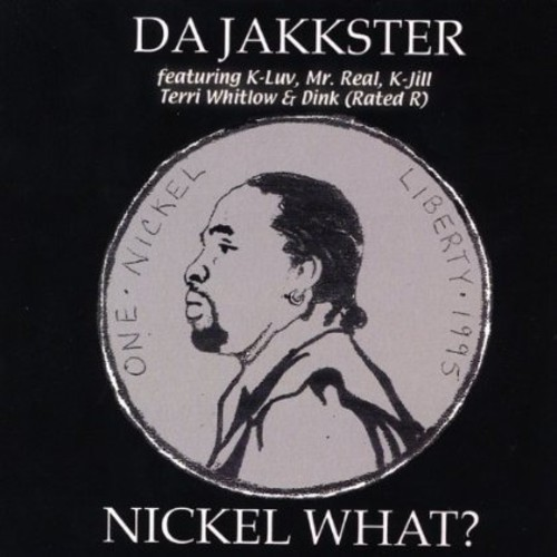 Nickel What?