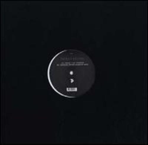 Vapour [Album Sampler]