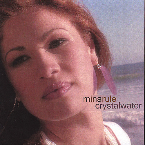 Crystalwater