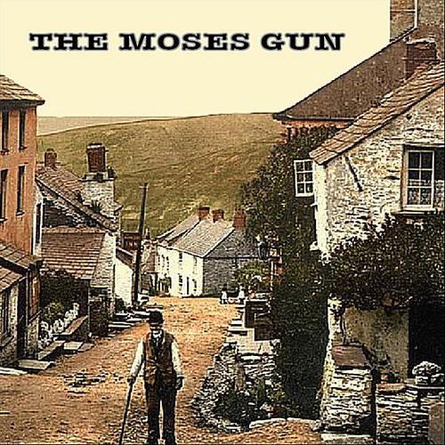Moses Gun