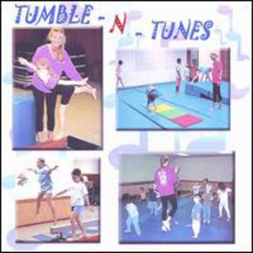 Tumble-N-Tunes
