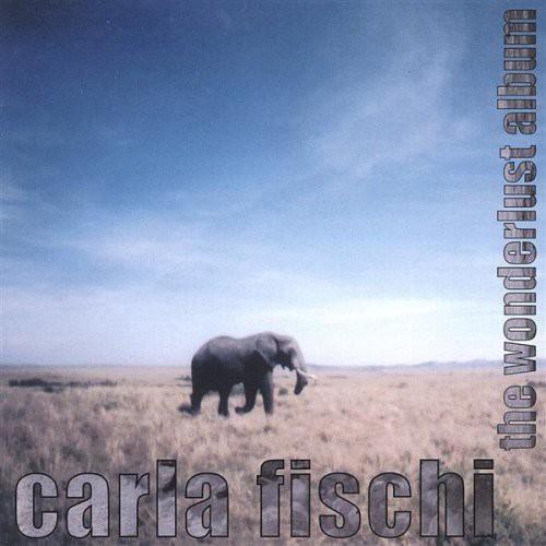 Wonderlust Album
