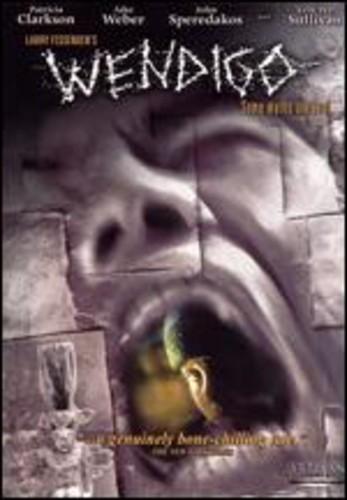 Wendigo - Wendigo