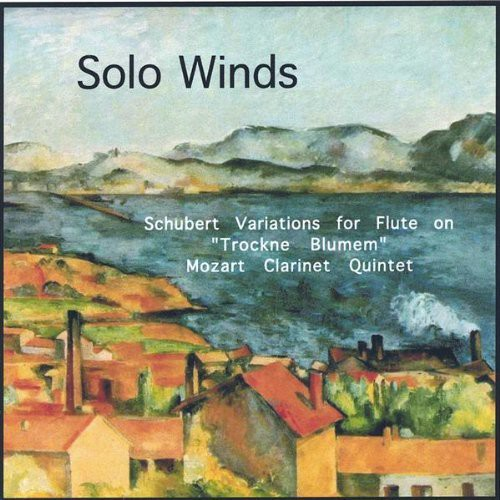 Solo Winds