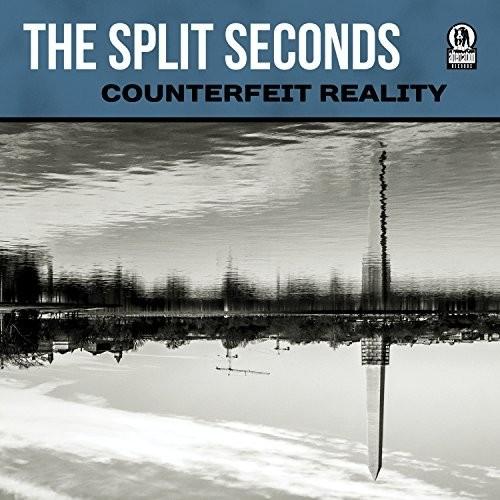 Counterfeit Reality