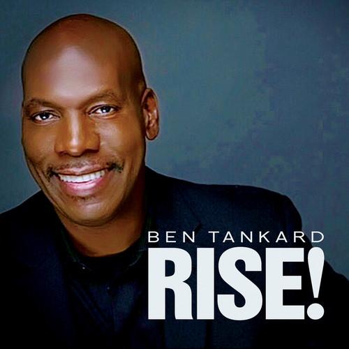Rise!
