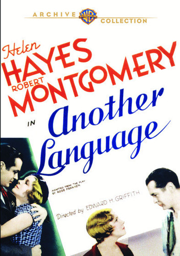 Another Language