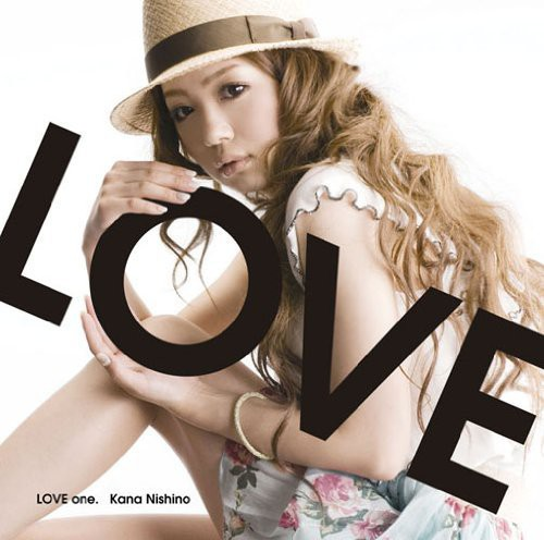 Love One [Import]