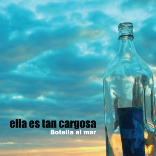 Botella Al Mar [Import]
