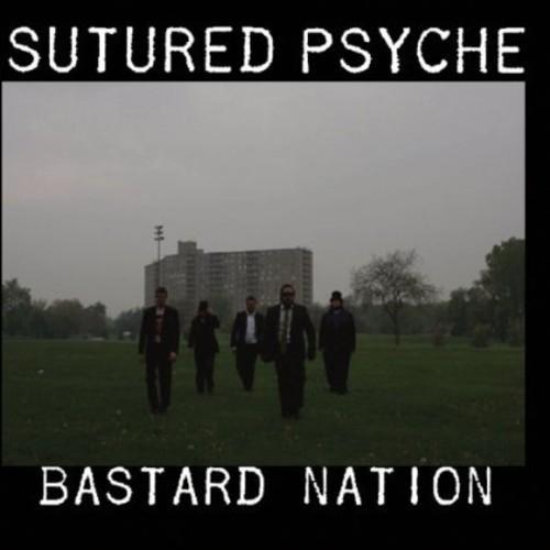 Bastard Nation