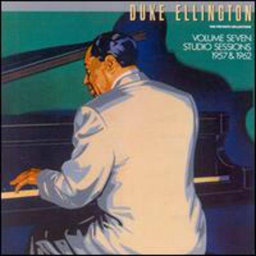 Private Collection 7: Studio Sessions 1957 & 1962