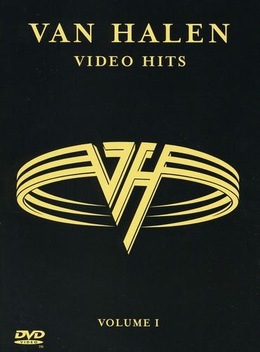 Video Hits: Volume 1 [Import]