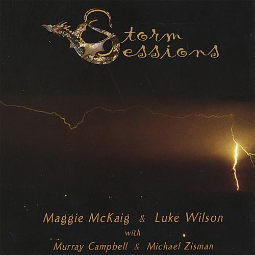 Storm Sessions