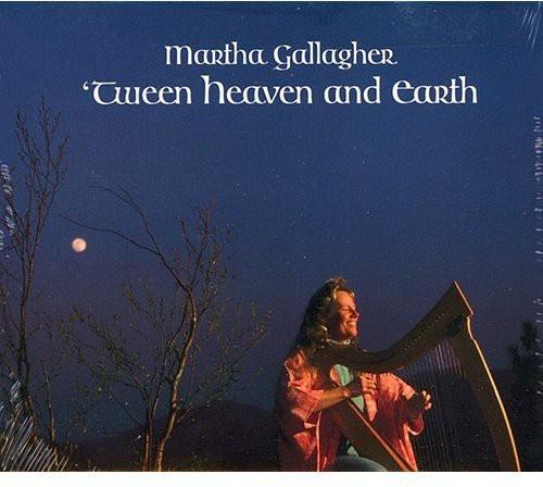 'Tween Heaven & Earth