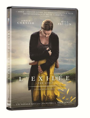 L'exilee [Import]