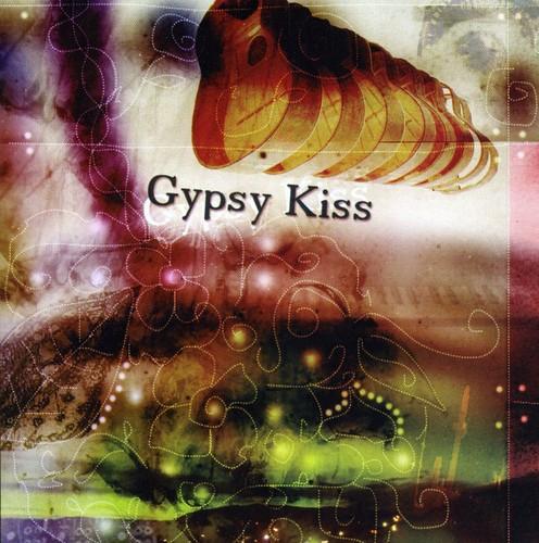 Gypsy Kiss