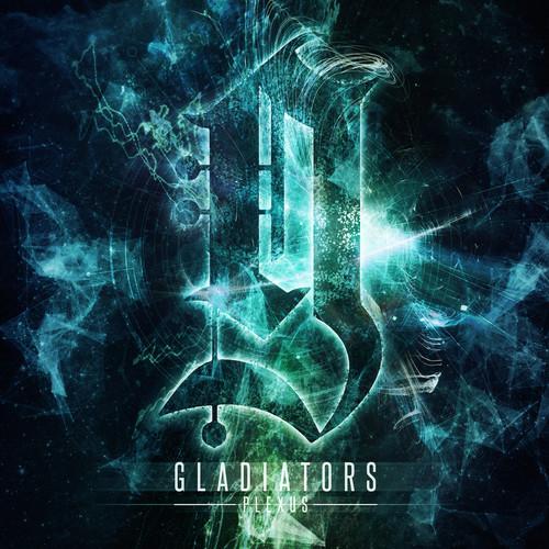 Gladiators - Plexus