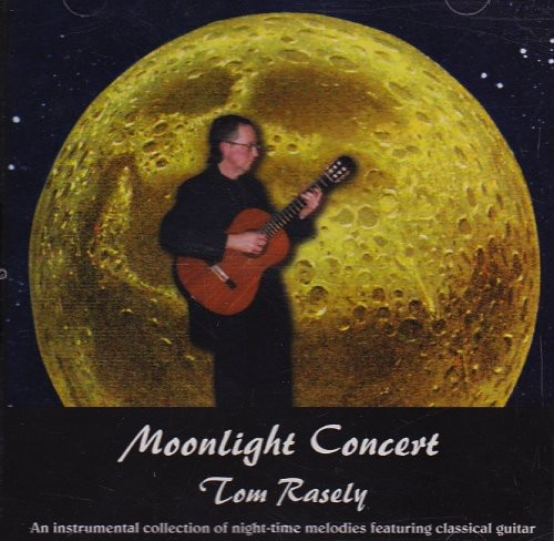 Moonlight Concert