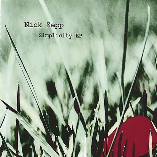 Simplicity EP