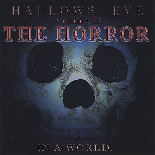 Hallows' Eve: The Horror 2