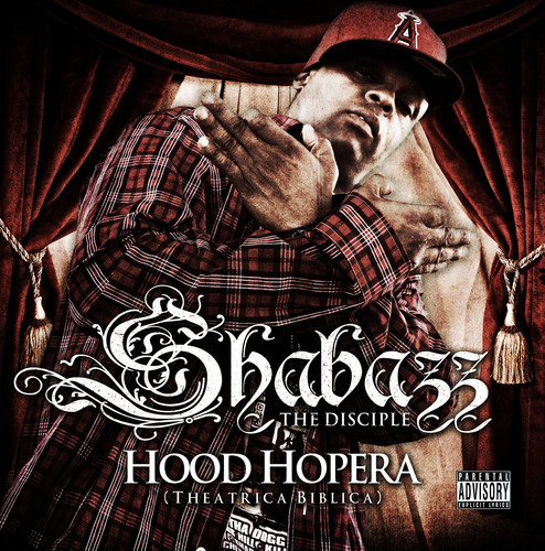 Hood Hopera