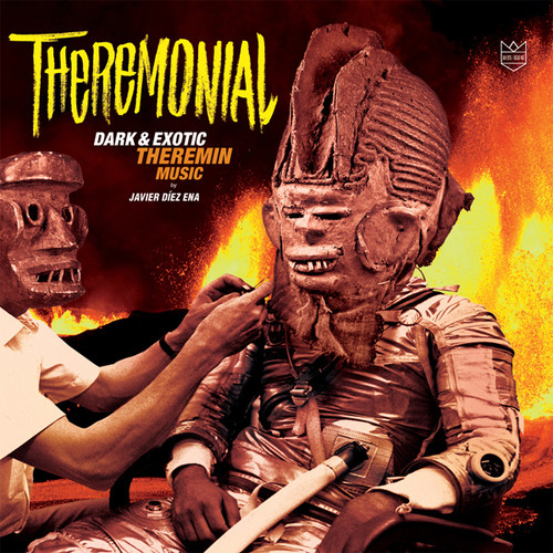 Theremonial