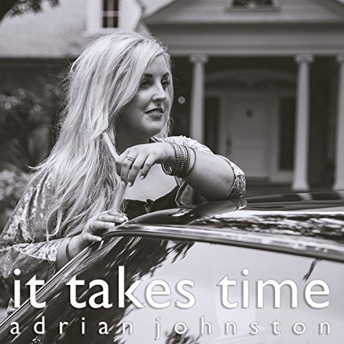 It Takes Time