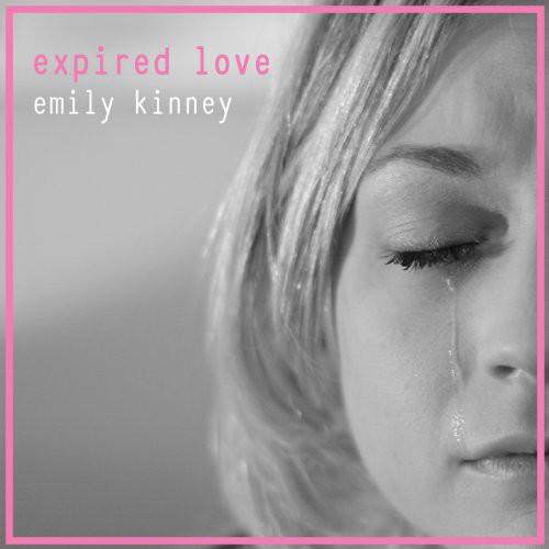 Emily Kinney - Expired Love