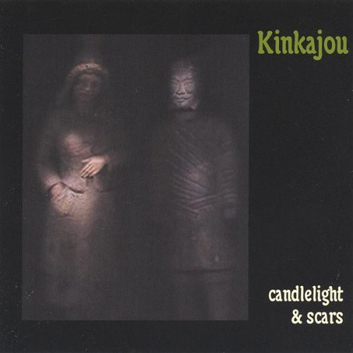 Candlelight & Scars